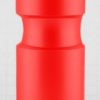 750ml Rapture Water Drink Bottle