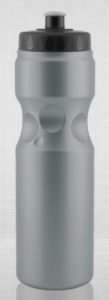 800ml Oxygen Water Drink Bottle