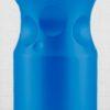 800ml Oxygen Water Drink Bottle