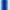 800ml Torpedo Water Drink Bottle