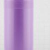 800ml Teamster Water Drink Bottle