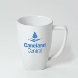 Casablanca Mug