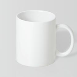Cafe Can Mug