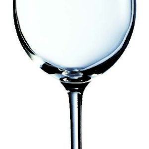 Senso Wine Glass