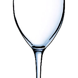 Malea Wine Glass