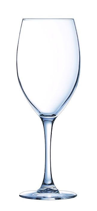 Malea Wine Glass