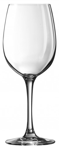 Reception Wine Glass