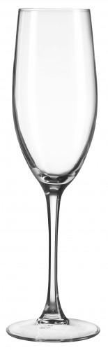 Reception Champagne Flute
