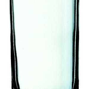 Islande Glass