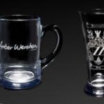 Sterling Glass