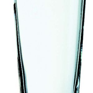 Linz Beer Glass