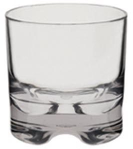 Polycarbonate Tumblers