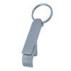 JK001 Metal Bottle Opener Key Ring