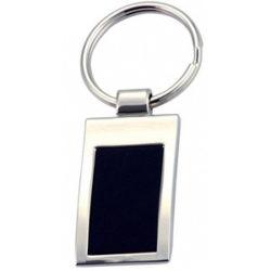 JK005 Metal Key Ring