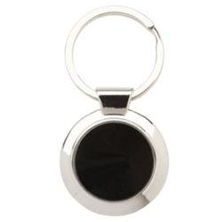 JK024 Metal Key Ring