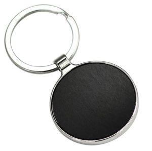 JK050 Metal Key Ring