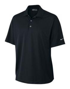 Nike Drifit Tech Solid Polo