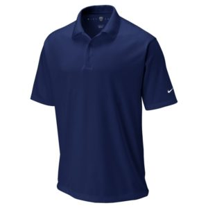 Nike Drifit Tech Solid Polo