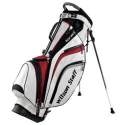 Brand Name Golf Bags