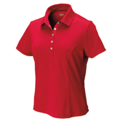 Nike Drifit Tech Solid Ladies Polo