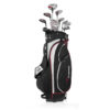 Golf Clubs / Sets