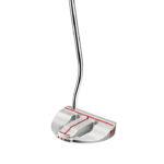 Golf Clubs / Sets