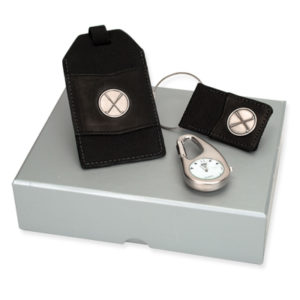 Golf Gift Box Set 02032