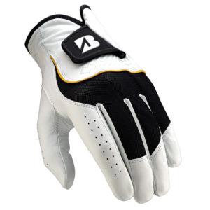 Bridgestone e Glove