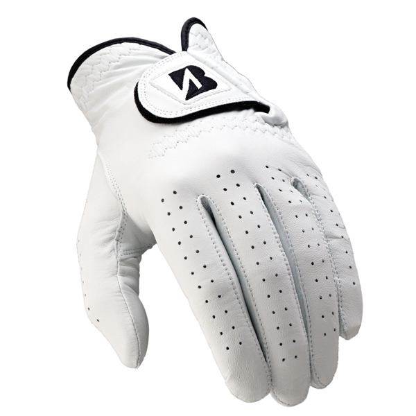 Bridgestone Tour Glove