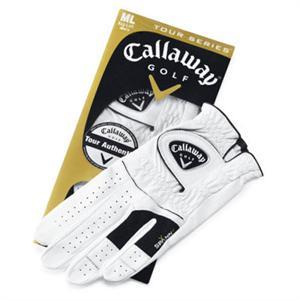Callaway Tour Series Glove