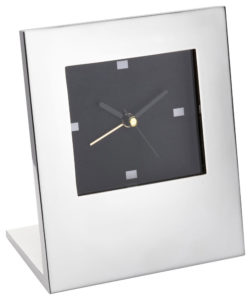 Desk Clock 1019