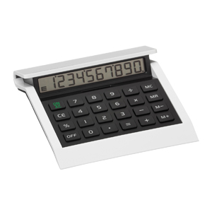U-Turn Calculator