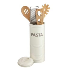 Jamie Oliver Pasta Set