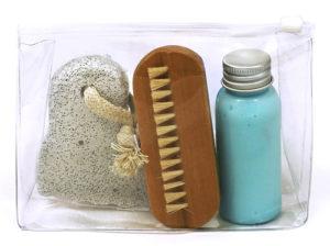 Travel & Pamper Gift Packs