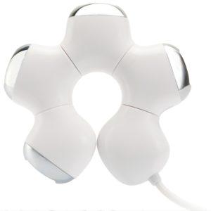 Flex USB 4 Port Hub