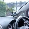 Mobi Phone Holder