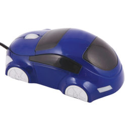 Super Charge Mouse