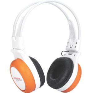 Silly Ears Headphones