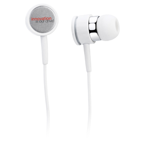 Silly Buds Earphones