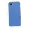 iPhone 5 Soft Case