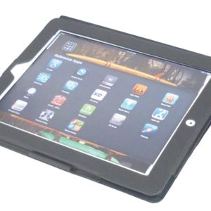 iPad Ultra Thin Compendium