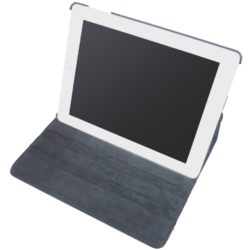 iPad Rotating Case