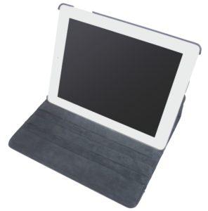iPad Rotating Case