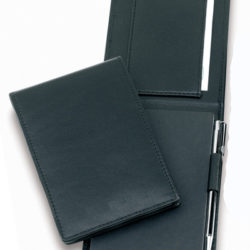 Executive Flip Notebook