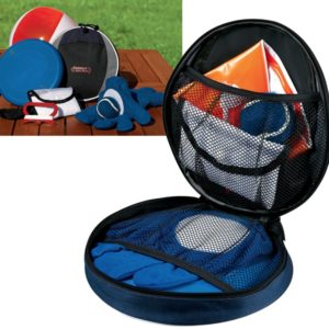 Outdoor Game Set