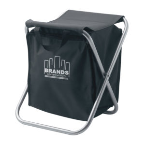 Cooler Bag Stool