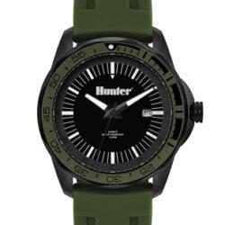 Alpha & Bravo Watch