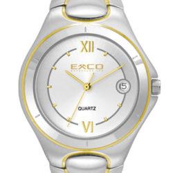 Windsor Watch