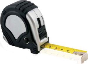 2M Tape Measure