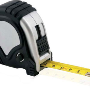 2M Tape Measure